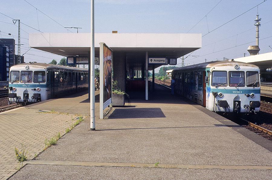 http://www.deltat-photo.de/bilder/02AKR9/06bqwo6m.jpg