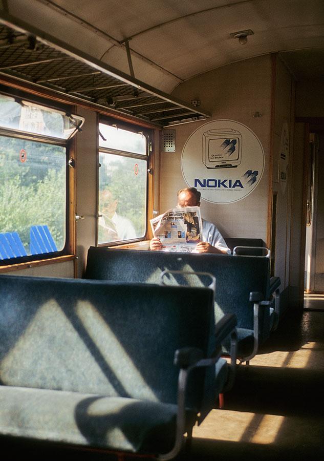 http://www.deltat-photo.de/bilder/02AKR9/08broti5.jpg