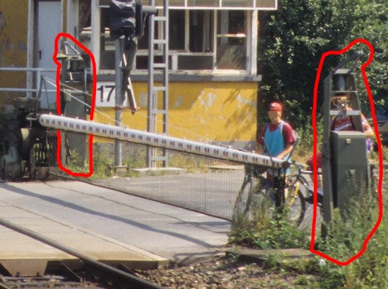 http://www.deltat-photo.de/bilder/02AKR9/09bp3irf-2.jpg
