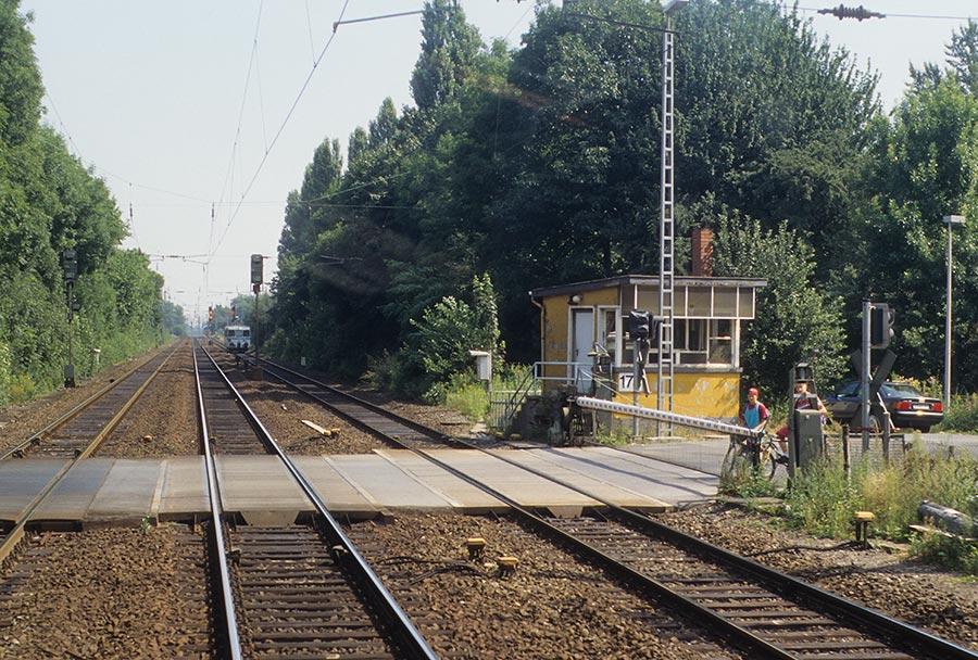 http://www.deltat-photo.de/bilder/02AKR9/09bp3irf.jpg