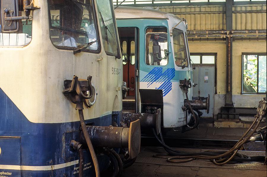 http://www.deltat-photo.de/bilder/02AKR9/14bnndj4.jpg